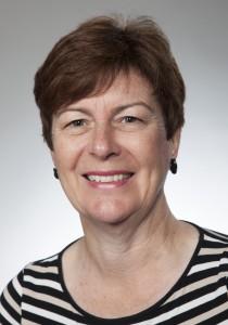 Joan Gladwyn